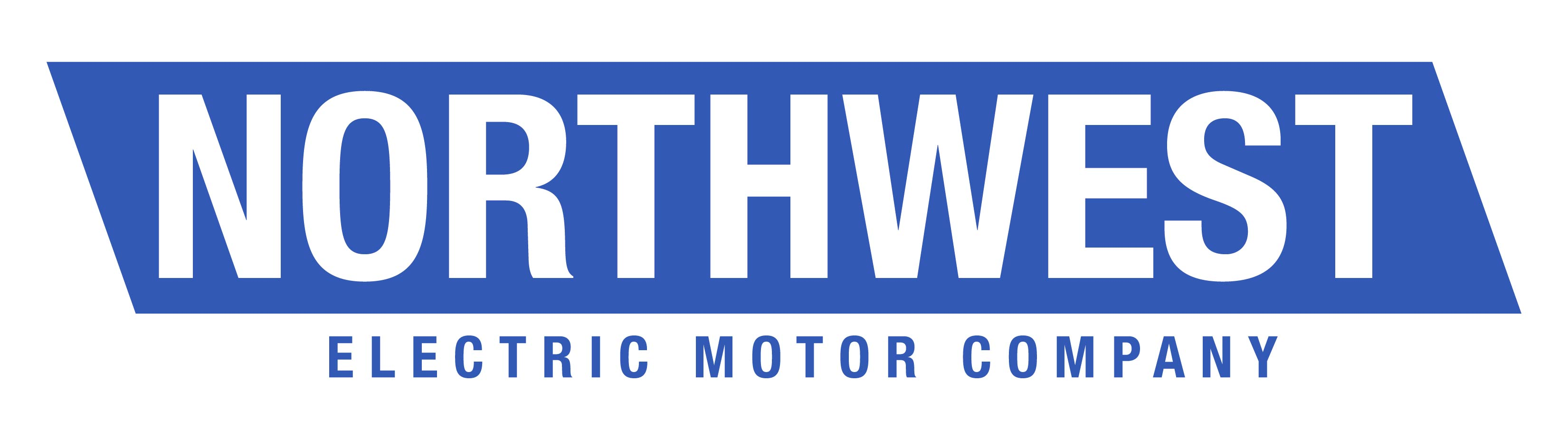 Northwest Electric Motor Company